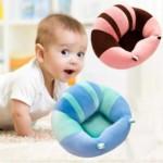 Καναπεδάκι για μωρά